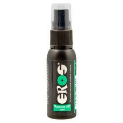 Sprej na penis Eros XR 101 30 ml