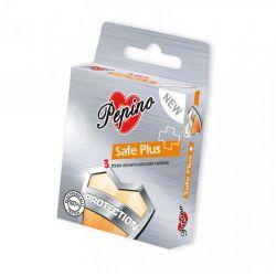 PEPINO Safe Plus