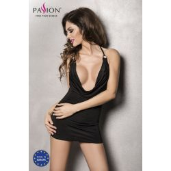 Miracle Chemise Passion Exclusive