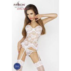 Xena corset Erotic line