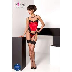 Polina corset Passion Exclusive