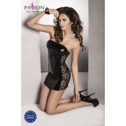 Vena Dress Passion Exclusive