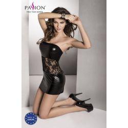 Sati Dress Passion Exclusive