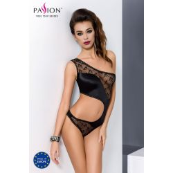 Petra body Passion Exclusive
