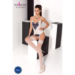 Ivone corzet Passion Exclusive