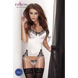 Brasiliana corset Passion Exclusive