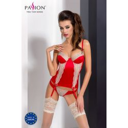 Loraine corset Passion Exclusive
