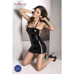 Beltis dress Passion Exclusive