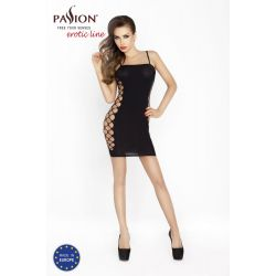 Catsuit PASSION BS026