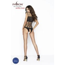 Catsuit PASSION BS035