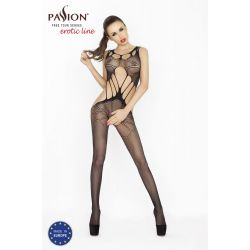 Catsuit PASSION BS030