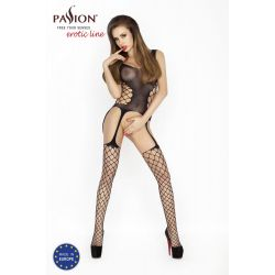 Passion_Bodystocking_BS019