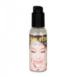 Gél Happy Diva Aloe Vera After Sex Gel 100 ml