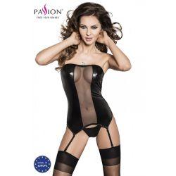 Zola corset Passion Exclusive