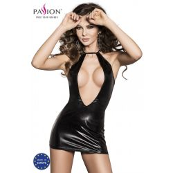 Femi dress Passion Exclusive
