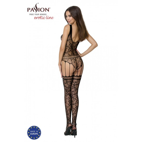 Passion_Bodystocking_BS051