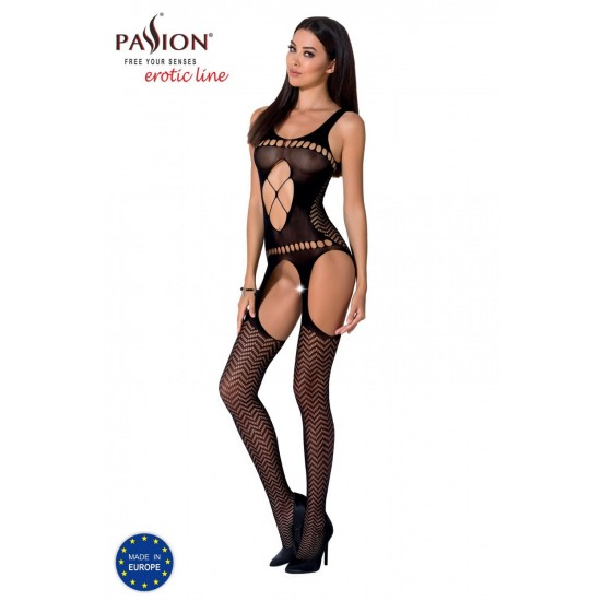 Passion_Bodystocking_BS057