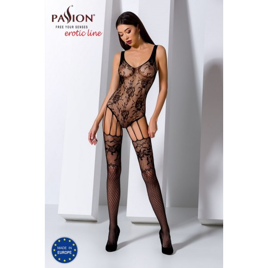 Passion_Bodystocking_BS074